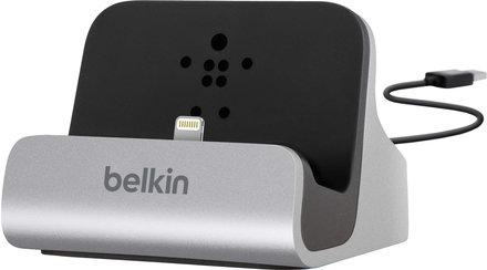 Belkin nabíjecí a synchronizační stanice pro iPhone,