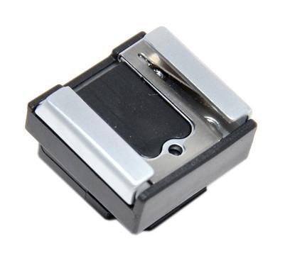 JJC adaptér pro multifunkční port MSA-5