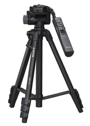 Sony stativ VCT-60AV