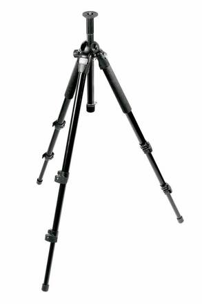 Manfrotto 055PROB