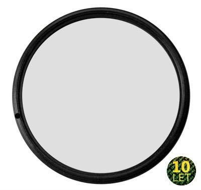 B+W UV filtr MRC Slim 72mm