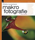 Zoner Příběhy (ne)obyčejné makrofotografie Milana Blšťáka