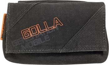 GOLLA DESERT G183