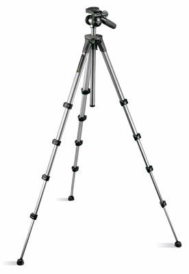 National Geographic Tundra Photo/Video Tripod NGTT2