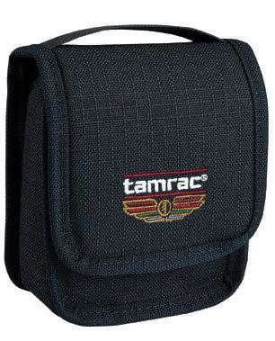 Tamrac MX 5382 pouzdro na příslušenství