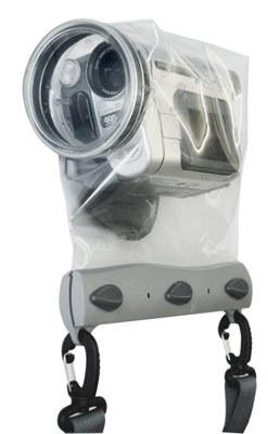Aquapac 465 Camcorder Case