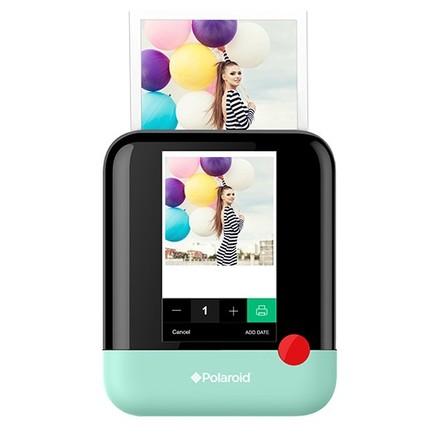 Polaroid POP Digital Instant Camera