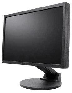 Eizo FlexScan S2231W černý vystavený kus