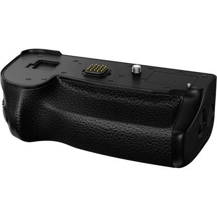 Panasonic bateriový grip DMW-BGG9