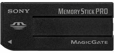 Sony MSX-1GS