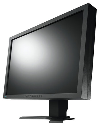 Eizo ColorEdge CG242W