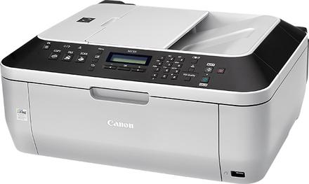 Canon PIXMA MX320