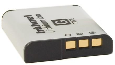Hahnel akumulátor NP-BG1/FG1 pro Sony
