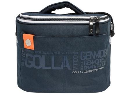 GOLLA FLYNN-M G1267