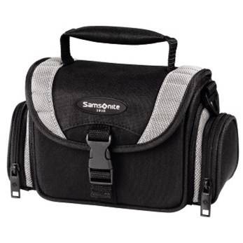 Samsonite Safaga DFV 100