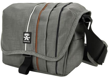 Crumpler Jackpack 3000