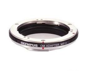 Olympus adaptér MF-1