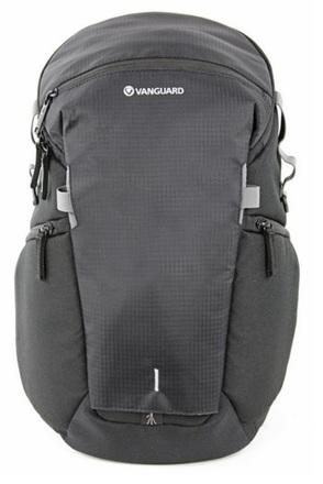 Vanguard VEO Discover 42