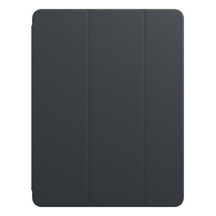 "Apple Smart Folio pro iPad Pro 12,9"" (3. gen)"