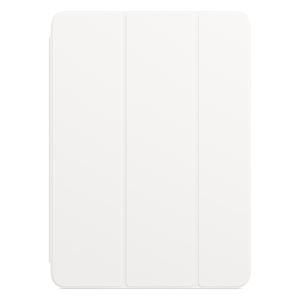 "Apple Smart Folio pro iPad Pro 11"" (3. gen) šedý"