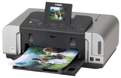 Canon iP6600D PIXMA