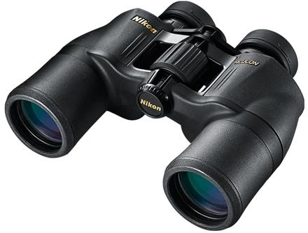 Nikon Aculon A211 8x42
