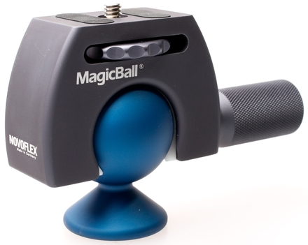 Novoflex Magic Ball Mini