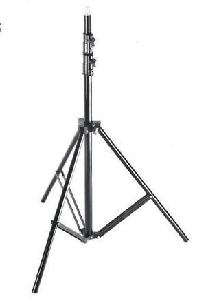 Terronic Basic LS - 260A stojan pro světla bazar