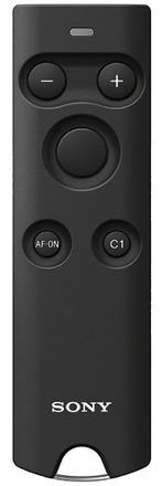 Sony Bluetooth dálkový ovladač RMT-P1BT