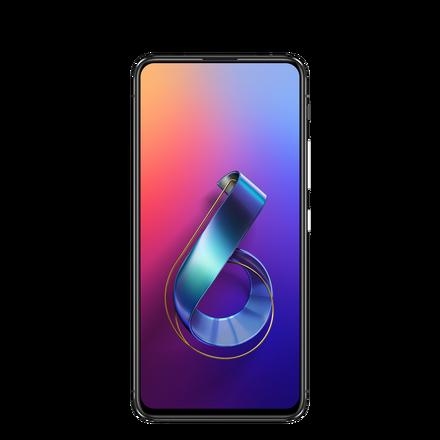 Asus Zenfone 6 ZS630KL 128GB