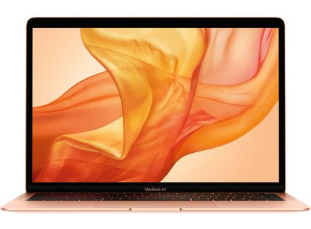 "Apple MacBook Air 13,3"" (2019) 128GB"