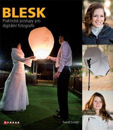 CPress Blesk