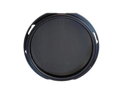 LEE Filters RF75 skleněný polarizační filtr (clip on)