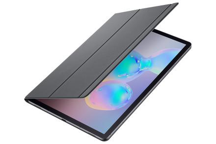 Samsung flipové pouzdro pro Galaxy Tab S6