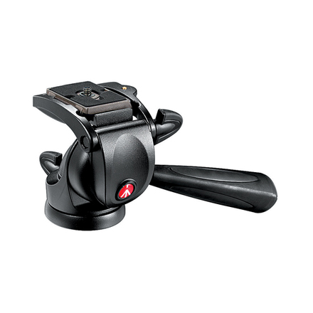 Manfrotto 391RC2 bazar