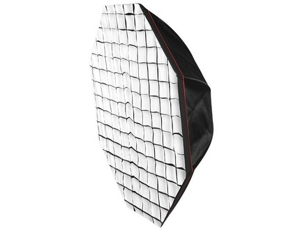 Terronic softbox Octa 120 cm