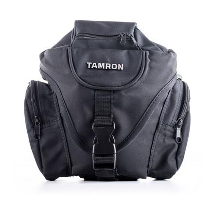 Brašna Tamron DSLR Bag C - 1505 Colt