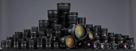 Ušetřete s Nikonem i tento podzim!