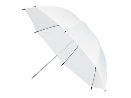 Terronic studiový deštník 85 cm