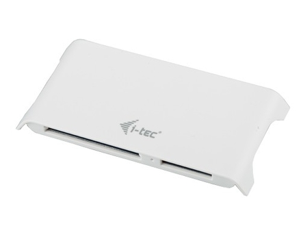 i-Tec čtečka All-in-One USB3.0