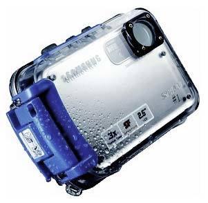 Samsung podvodní pouzdro SG-SPHA3