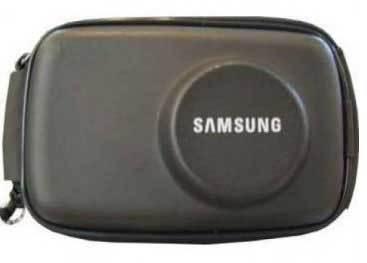 Samsung pouzdro SCP-A13