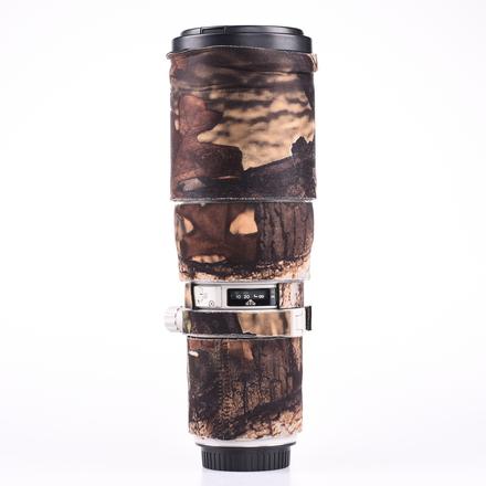 Canon EF 400mm f/5,6 L USM bazar