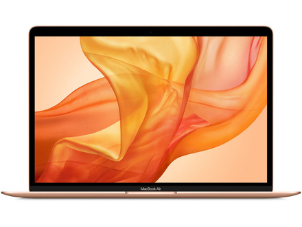 "Apple MacBook Air 13,3"" (2020) 256GB"
