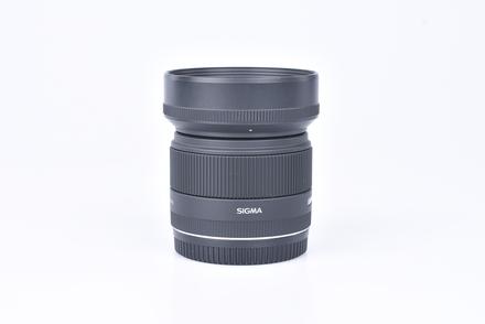 Sigma 19mm f/2,8 EX DN pro Sony E bazar