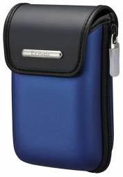 Panasonic pouzdro PS-SLX1A-B
