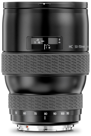 Hasselblad HC 50-110mm f/3,5-4,5
