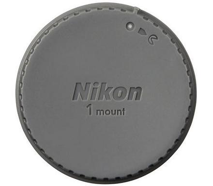 Nikon zadní krytka LF-N2000
