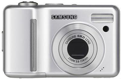 Samsung S830