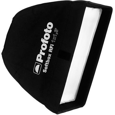 Profoto softbox RFi 1x1,3' 30x40cm